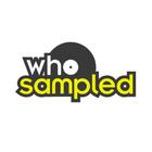 WhoSampled Profile Image