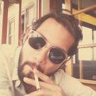 Kike Torres T Profile Image