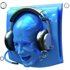 Bass Station Profile Image