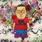 蔡社長 Profile Image