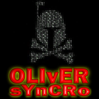 oLIVEr Syncro Classics Profile Image