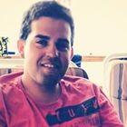 Diego Baigorria Profile Image