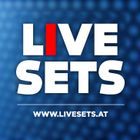 LiveSets.at Profile Image