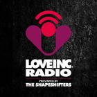 Love Inc Profile Image