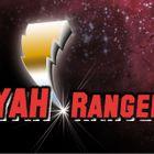 Fyah_Rangers Profile Image