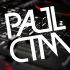 Paul Ctm Profile Image