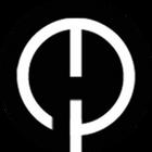 Motorpig Profile Image