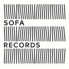 SofaRecordsShop Profile Image