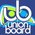 IIT's Union Board Profile Image