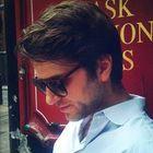 Max Woodhead Profile Image
