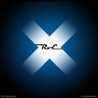 Rami van Evo Profile Image