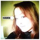 マツバラ カオリ Profile Image