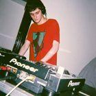 Alex Theo Profile Image