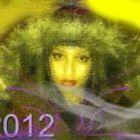 Georgia Sofia Tayler Profile Image