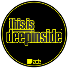 DEEPINSIDE Official Profile Image