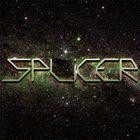 SPLiCER Profile Image