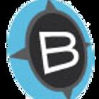 Cooperativa de Com. La Brújula Profile Image
