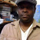 Francis Flores Profile Image