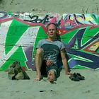 Ollie Dee Profile Image
