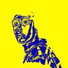 TKANG!!! Profile Image