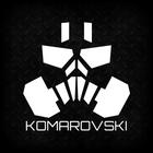 Komarovski Profile Image