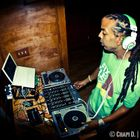 DJ BenHaMeen Profile Image