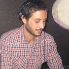 Ricardo Molinari Profile Image