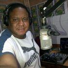 Richard Francois  (DJ Bigz) Profile Image