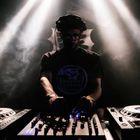 DJ Crises Profile Image