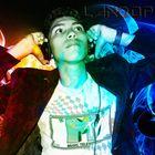 Orlando Palmero Profile Image