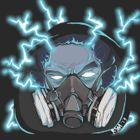 Dj_DoIn_BaD_Mixtape_Assassin Profile Image