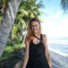 Angelique Schutten Profile Image