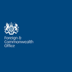 ForeignOffice Profile Image