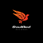 Red Catz / SoulRed Records Profile Image