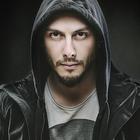 NeZoomie Profile Image