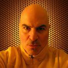 Ace_Paradise Profile Image