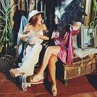Teresa Chico Profile Image