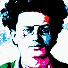 judas priestley Profile Image