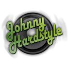 Johnny Hardstyle Profile Image