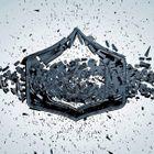 SoundForia Profile Image