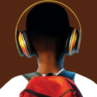 ChocolateSoul Profile Image