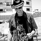 Luis Martin BOMBOTRON DJ Profile Image