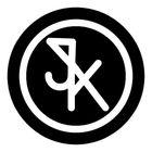 jae k Profile Image