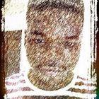Suni Carter Profile Image