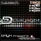 DaylightSessions Profile Image