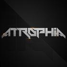 AtrophIA Profile Image