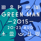 Green Man Radio Profile Image