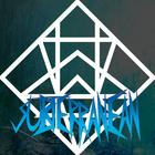 Subterranean Profile Image