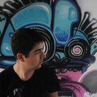 Kris Von Profile Image