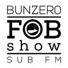 BunZer0 Profile Image
